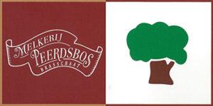 melkerij-peerdsbos-logo